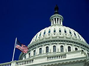 LSG Culture - Capitol