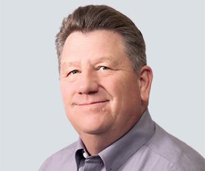 Jeff Wassenaar