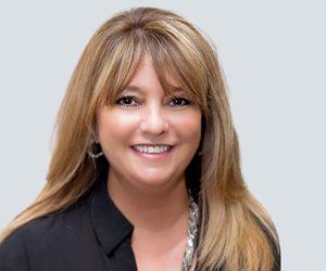 Melanie A. Urso