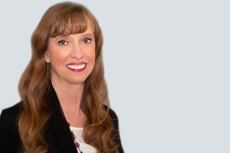 Cheryl Derrick